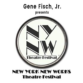 New York New Works Theatre Festival